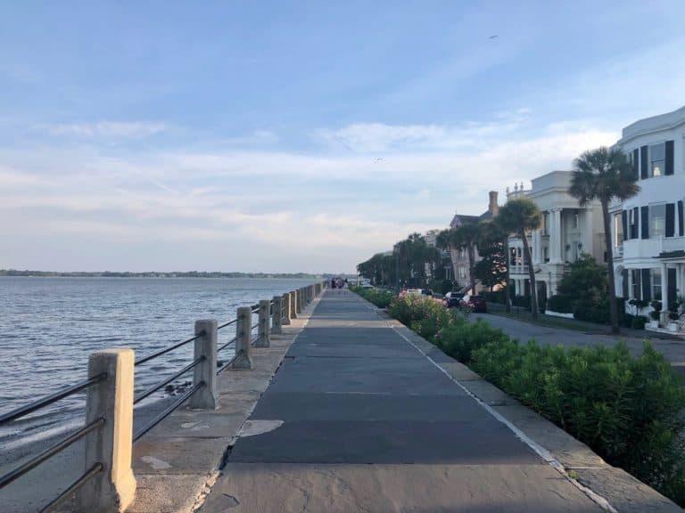 The Charleston Battery